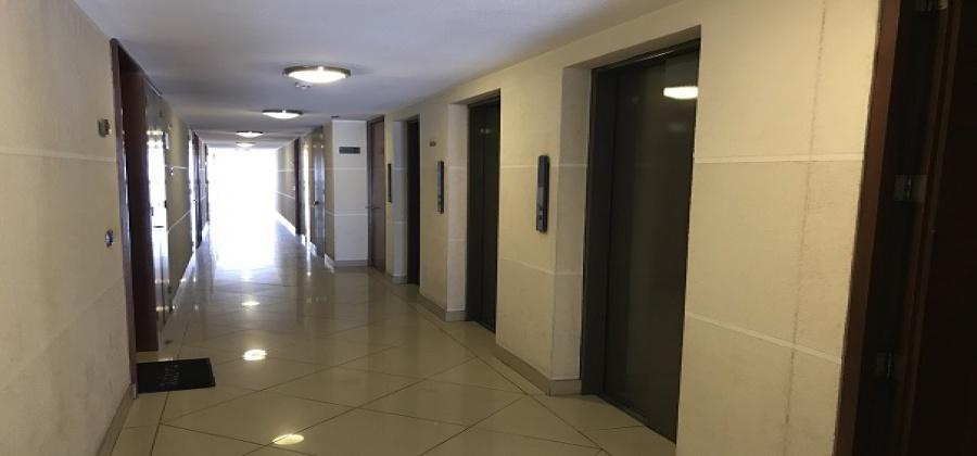departamento providencia manuel monto Doctor Manuel Barros Borgoño santiago