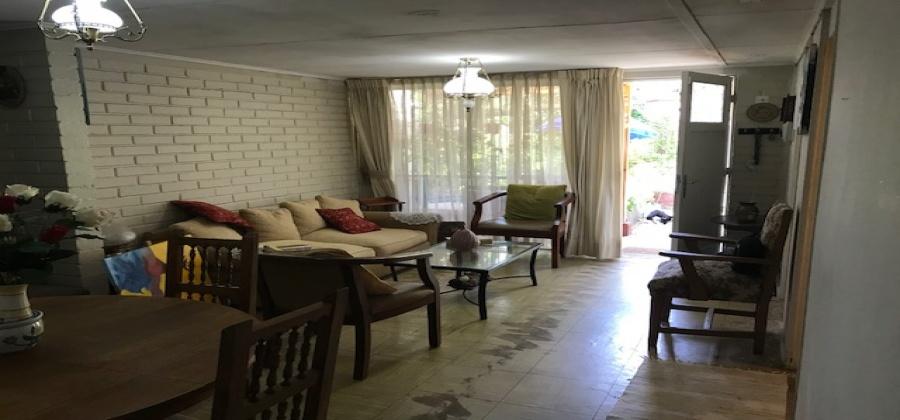 venta casa San Antonio de Padua San Jorge la florida