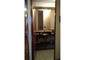 6262 Francisco Bilbao,Las Condes,Metropolitana de Santiago,3 Bedrooms Bedrooms,3 BathroomsBathrooms,Departamentos,Francisco Bilbao,1013