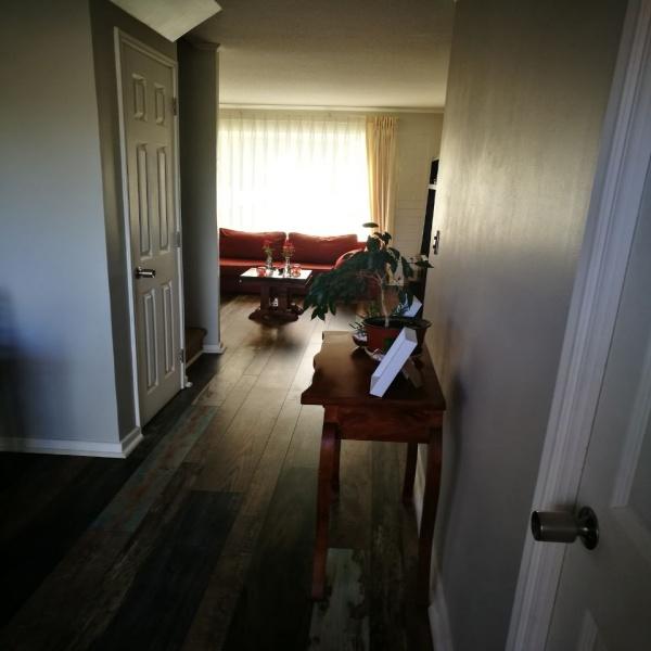 Vende - Casa de 2 pisos en condominio cerrado SAN FERNANDO