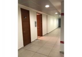 Lo Barnechea,Metropolitana de Santiago,1 Room Rooms,1 BathroomBathrooms,Oficinas,1015