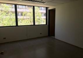 Providencia,Metropolitana de Santiago,1 Room Rooms,3 BathroomsBathrooms,Oficinas,1016