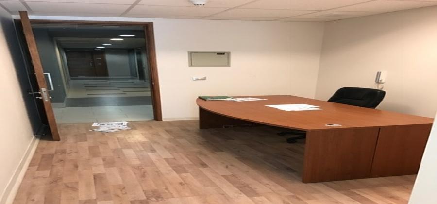 Arrienda, Arrienda Oficina, Amapolas, Providencia