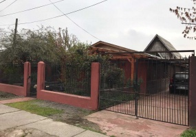 La Florida,Metropolitana de Santiago,5 Bedrooms Bedrooms,2 BathroomsBathrooms,Casas,1017