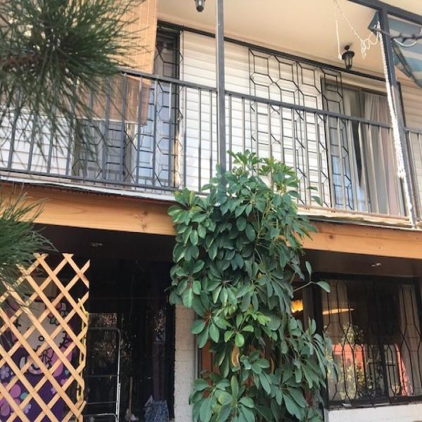 Vende - Amplia Casa Re-modelada y Ampliada en La Florida