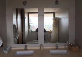 Las Condes,Metropolitana de Santiago,4 Bedrooms Bedrooms,3 BathroomsBathrooms,Departamentos,1018