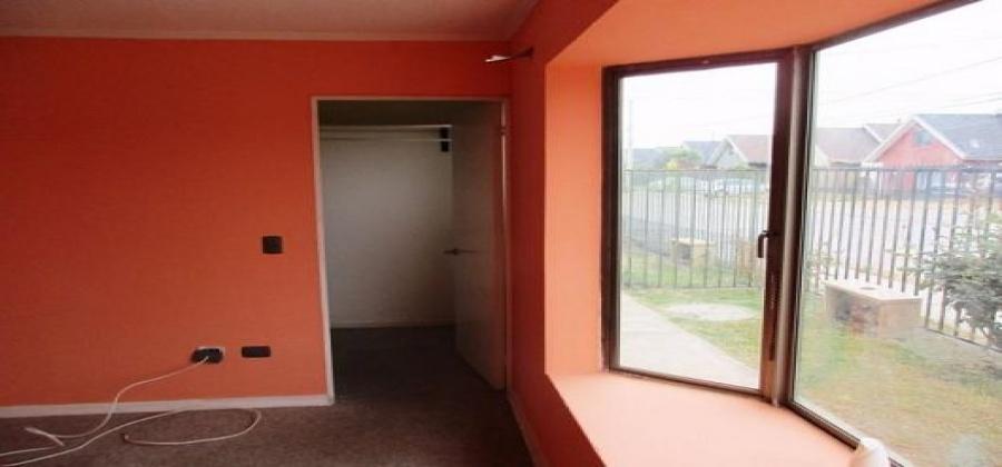 casa en venta, Rancagua, Machali