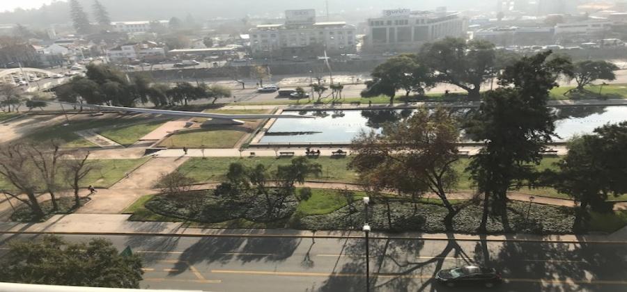 departamento en venta, buena ubicación, El Salvador