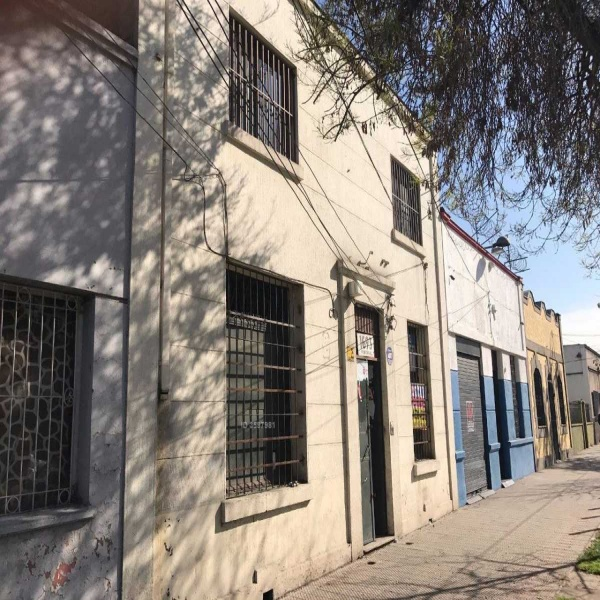Local en Venta, Santiago Metropolitana