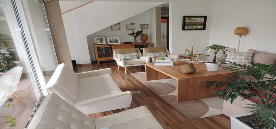 Excelente casa en venta, Colina, Chicureo, La Reserva