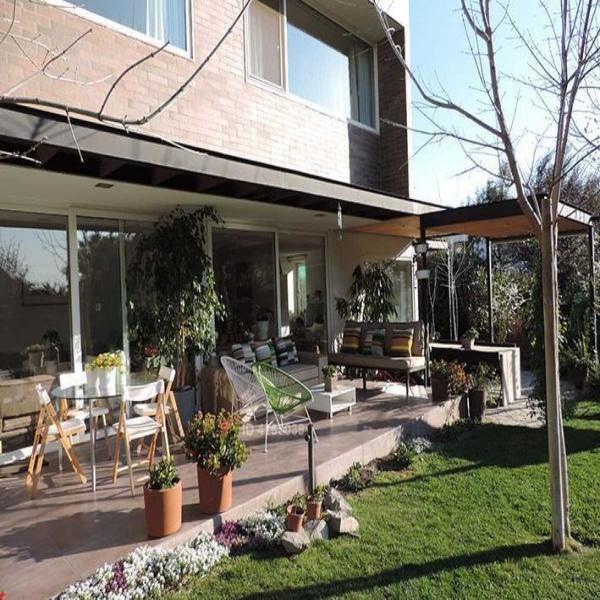 Vende - Casa en Excelentes Condiciones en condominio La Reserva
