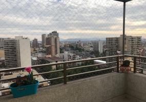 arriwenda departamento, Santo Domingo, Santiago