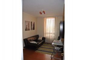 Las Condes,Metropolitana de Santiago,3 Bedrooms Bedrooms,3 BathroomsBathrooms,Departamentos,1023