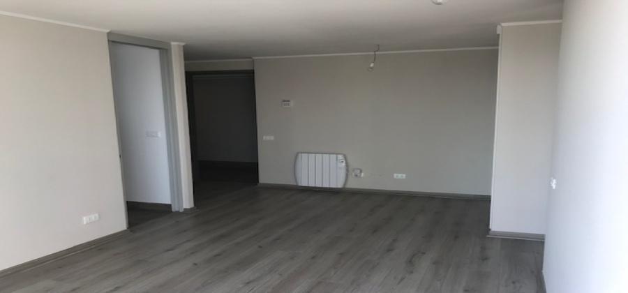 departamento nuevo, San Miguel, Rivas