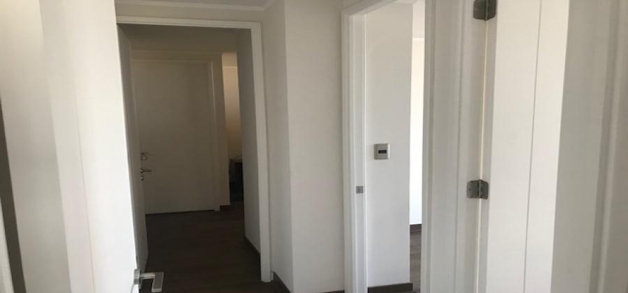 5353 Irarrazaval,Ñuñoa,Metropolitana de Santiago,3 Bedrooms Bedrooms,2 BathroomsBathrooms,Departamentos,Irarrazaval,1289