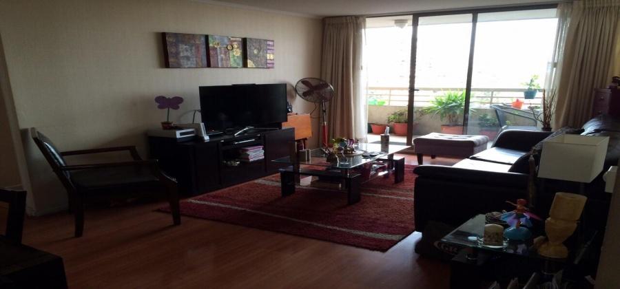 2614 Pedro Marin,Ñuñoa,Metropolitana de Santiago,2 Bedrooms Bedrooms,2 BathroomsBathrooms,Departamentos,Pedro Marin,1291