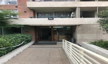 Segunda Avenida,San Miguel,Metropolitana de Santiago,3 Bedrooms Bedrooms,2 BathroomsBathrooms,Departamentos,Segunda Avenida,1293