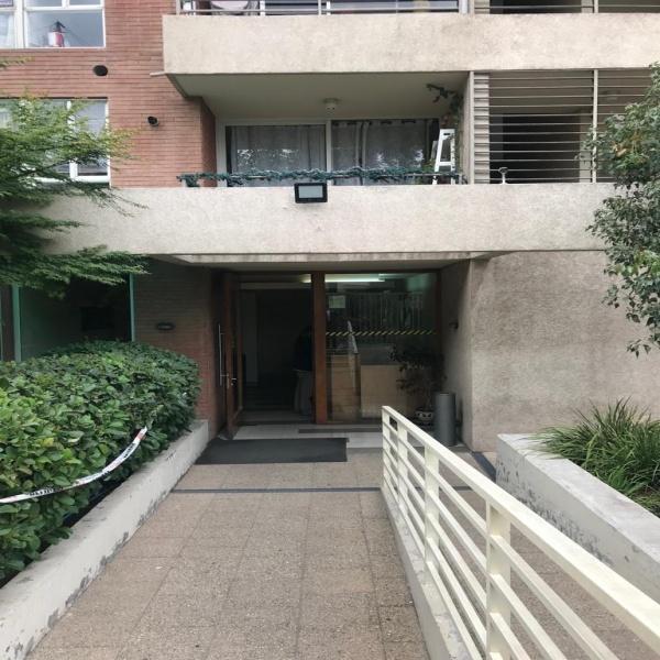 Departamento Segunda Avenida San Miguel