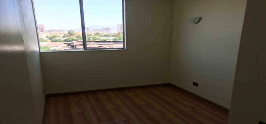 727 Cueto,Santiago,Metropolitana de Santiago,2 Bedrooms Bedrooms,1 BathroomBathrooms,Departamentos,Cueto,5,1296