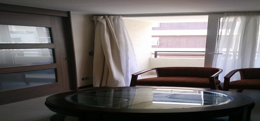 366 Santa Victoria,Santiago,Metropolitana de Santiago,1 Bedroom Bedrooms,1 BathroomBathrooms,Departamentos,Santa Victoria,1304