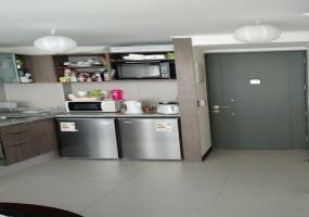 366 Santa Victoria,Santiago,Metropolitana de Santiago,1 Bedroom Bedrooms,1 BathroomBathrooms,Departamentos,Santa Victoria,16,1305