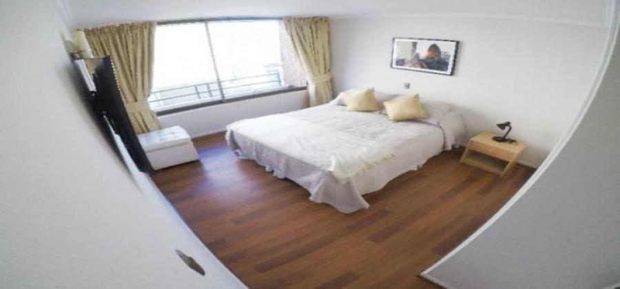 1100 Mar del Sur,las condes,Metropolitana de Santiago,3 Bedrooms Bedrooms,2 BathroomsBathrooms,Departamentos,Mar del Sur,1306