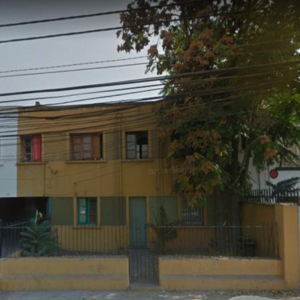 Vendo Casa Emilio Vasser