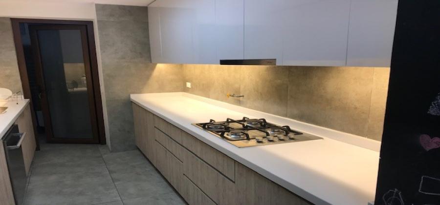 2651 Dalias,Providencia,Metropolitana de Santiago,3 Bedrooms Bedrooms,3 BathroomsBathrooms,Departamentos,Dalias,1312