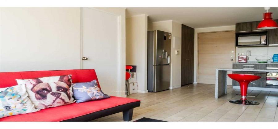 707 Morande,Santiago,Metropolitana de Santiago,2 Bedrooms Bedrooms,2 BathroomsBathrooms,Departamentos,Morande,1316