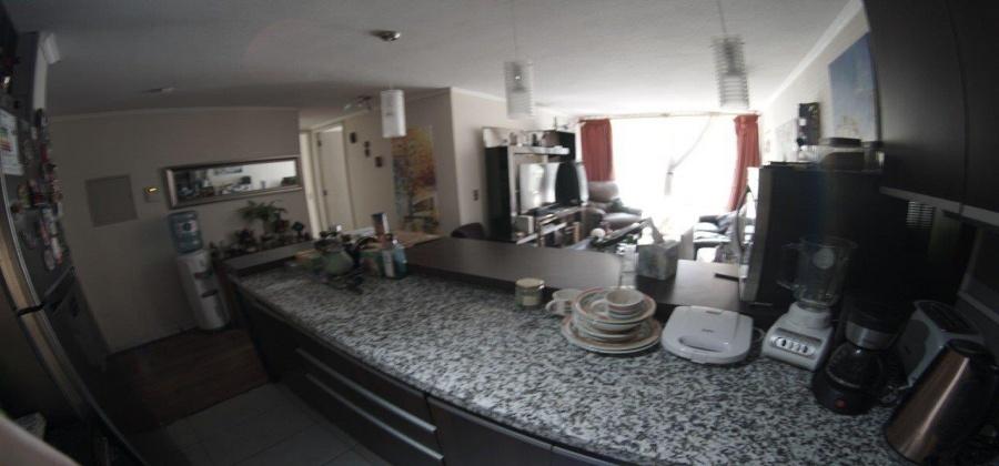 5420 Avenida Presidente Kennedy,Vitacura,Metropolitana de Santiago,2 Bedrooms Bedrooms,2 BathroomsBathrooms,Departamentos,Avenida Presidente Kennedy,1317