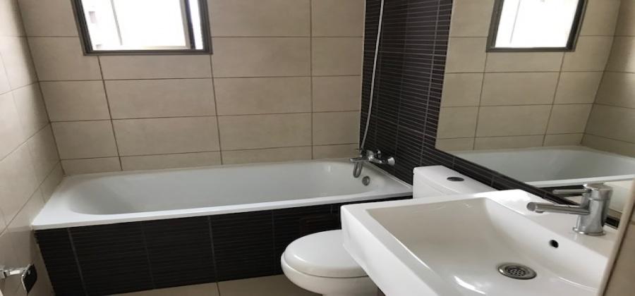 1635 Venecia,Independencia,Metropolitana de Santiago,2 Bedrooms Bedrooms,1 BathroomBathrooms,Departamentos,Venecia,13,1318