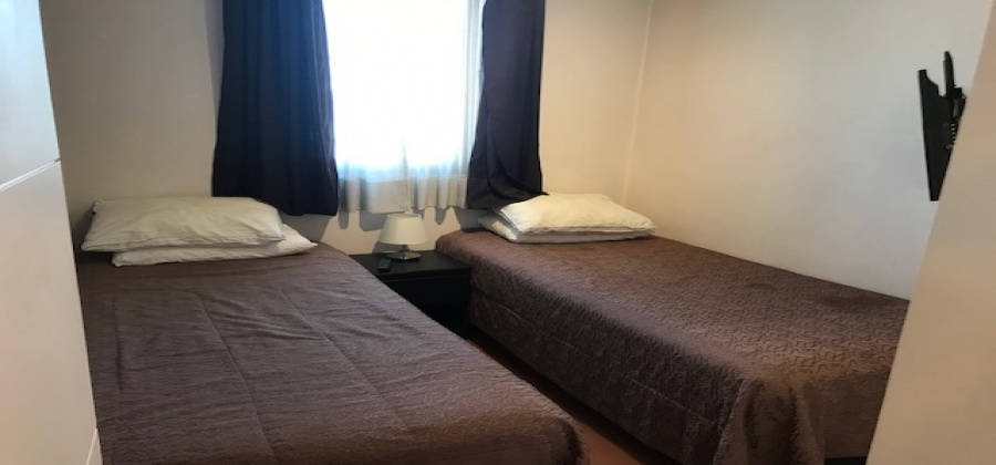 1372 Nueva Providencia,Providencia,Metropolitana de Santiago,2 Bedrooms Bedrooms,2 BathroomsBathrooms,Departamentos,Nueva Providencia,1319