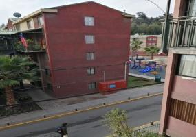 Vital Apoquindo,Las Condes,Metropolitana de Santiago,2 Bedrooms Bedrooms,1 BathroomBathrooms,Departamentos,Vital Apoquindo,1320
