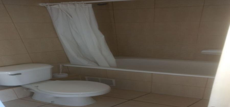 Manuel Antonio Tocornal,Santiago,Metropolitana de Santiago,1 Bedroom Bedrooms,1 BathroomBathrooms,Departamentos,Manuel Antonio Tocornal,1321