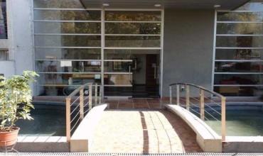 Armando Moock,Macul,Metropolitana de Santiago,2 Bedrooms Bedrooms,2 BathroomsBathrooms,Departamentos,Armando Moock,1323