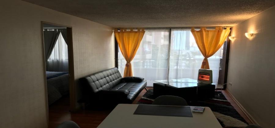 752 tarapaca,Santiago,Metropolitana de Santiago,1 Bedroom Bedrooms,1 BathroomBathrooms,Departamentos,tarapaca,1324