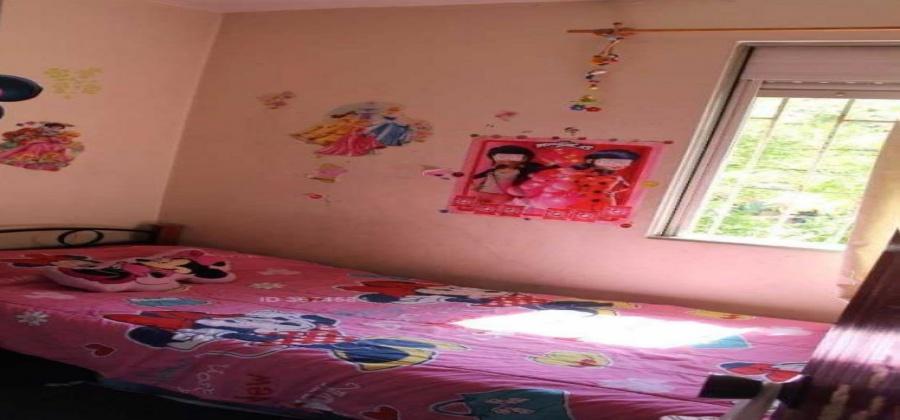 5619 Los Aliaga,Ñuñoa,Metropolitana de Santiago,3 Bedrooms Bedrooms,3 BathroomsBathrooms,Casas,Los Aliaga,1325