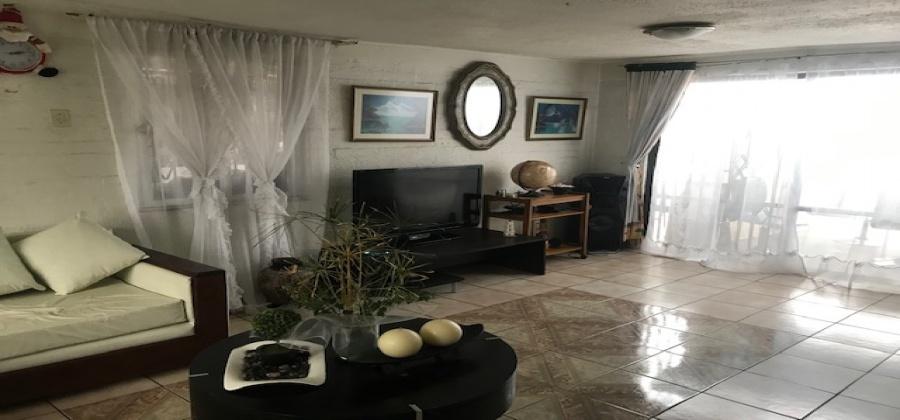 Cuatro Sur Poniente,La Florida,Metropolitana de Santiago,7 Bedrooms Bedrooms,3 BathroomsBathrooms,Casas,Cuatro Sur Poniente,1327