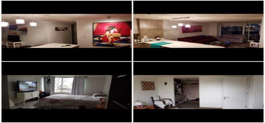 Celerino Pereira,Ñuñoa,Metropolitana de Santiago,2 Bedrooms Bedrooms,2 BathroomsBathrooms,Departamentos,Celerino Pereira,1328