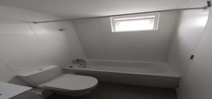 805 Vende Departamento Nuevo San Miguel,San Miguel,Metropolitana de Santiago,2 Bedrooms Bedrooms,2 BathroomsBathrooms,Departamentos,Vende Departamento Nuevo San Miguel,1332