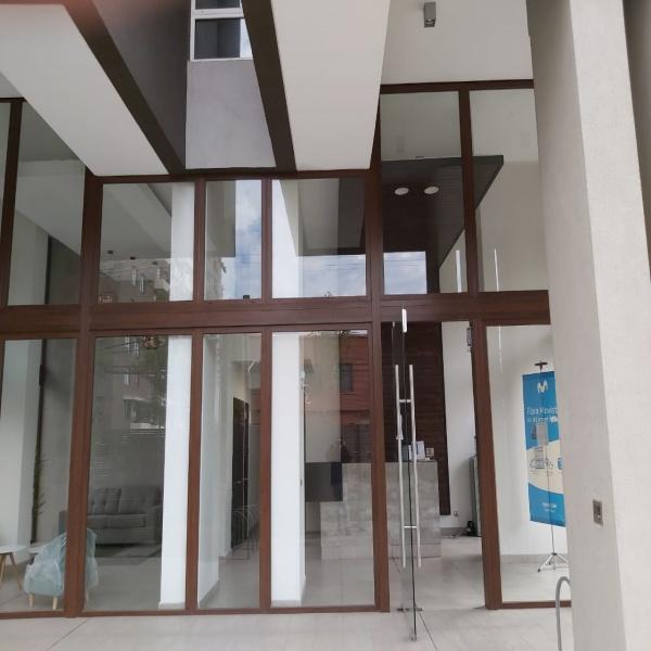 Vende Departamento Nuevo San Miguel