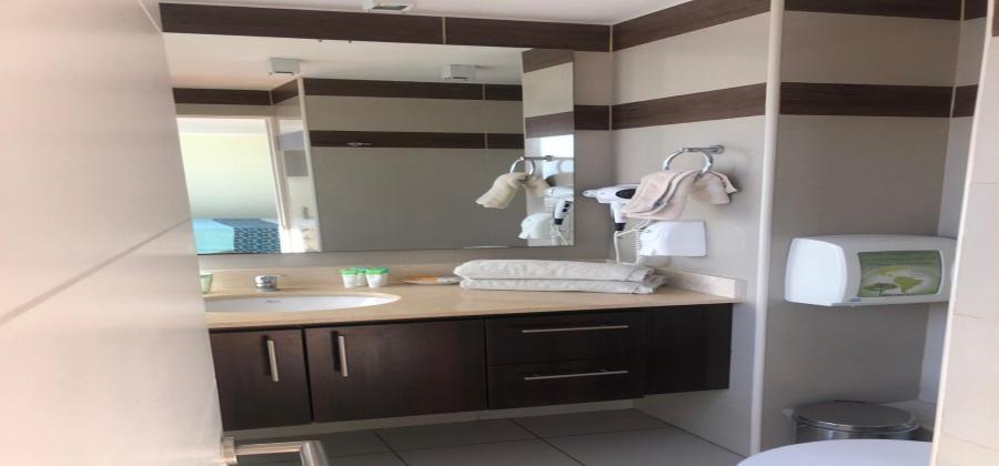 1372 Nueva Providencia,Providencia,Metropolitana de Santiago,2 Bedrooms Bedrooms,2 BathroomsBathrooms,Departamentos,Nueva Providencia,1333