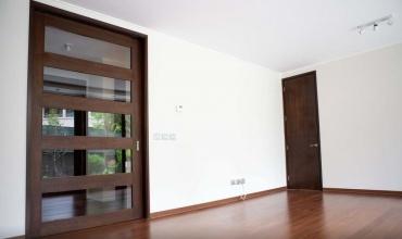 El tranque,Lo Barnechea,Metropolitana de Santiago,3 Bedrooms Bedrooms,3 BathroomsBathrooms,Departamentos,El tranque,1334