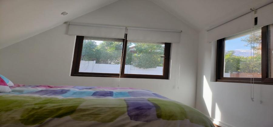 Cerro Alegre,Las Condes,Metropolitana de Santiago,4 Bedrooms Bedrooms,4 BathroomsBathrooms,Casas,Cerro Alegre,1337