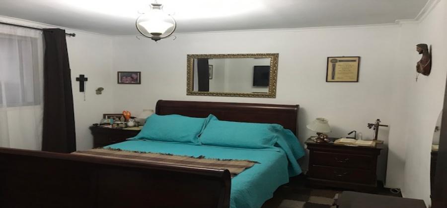 635 Piramide,San Miguel,Metropolitana de Santiago,3 Bedrooms Bedrooms,1 BathroomBathrooms,Casas,Piramide,1338