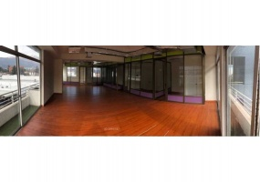 Vitacura,Metropolitana de Santiago,1 Room Rooms,1 BathroomBathrooms,Oficinas,1029