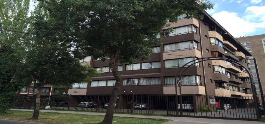 2355 Eduardo Castillo Velasco,Ñuñoa,Metropolitana de Santiago,3 Bedrooms Bedrooms,Departamentos,Eduardo Castillo Velasco,1,1341