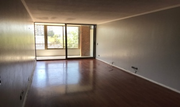 Address not available!,3 Bedrooms Bedrooms,2 BathroomsBathrooms,Departamentos,Contramaestre Macalvi,4,1343