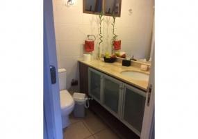 Ñuñoa,Metropolitana de Santiago,3 Bedrooms Bedrooms,2 BathroomsBathrooms,Departamentos,1038