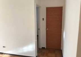 Providencia,Metropolitana de Santiago,1 Bedroom Bedrooms,1 BathroomBathrooms,Departamentos,1039